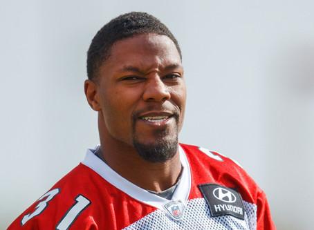 Week 5 NFL Fanduel Cash Plays