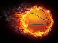 basketball fire.jpg