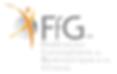 fédération de gymnastique à liege ffgym belgique club de gymnastique artistique