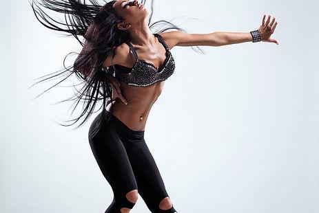 cours de musculation liège liege step stretching gymnastique artistique sportive musculation à la maison