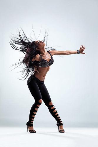 cours de danse hip hop liege club de danse cours collectif funk jazz moderne jazz danser bouger fille jolie mince comment maigrir liège
