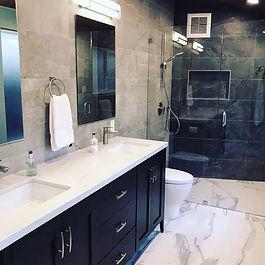Emma DeVoe Bathroom.jpg