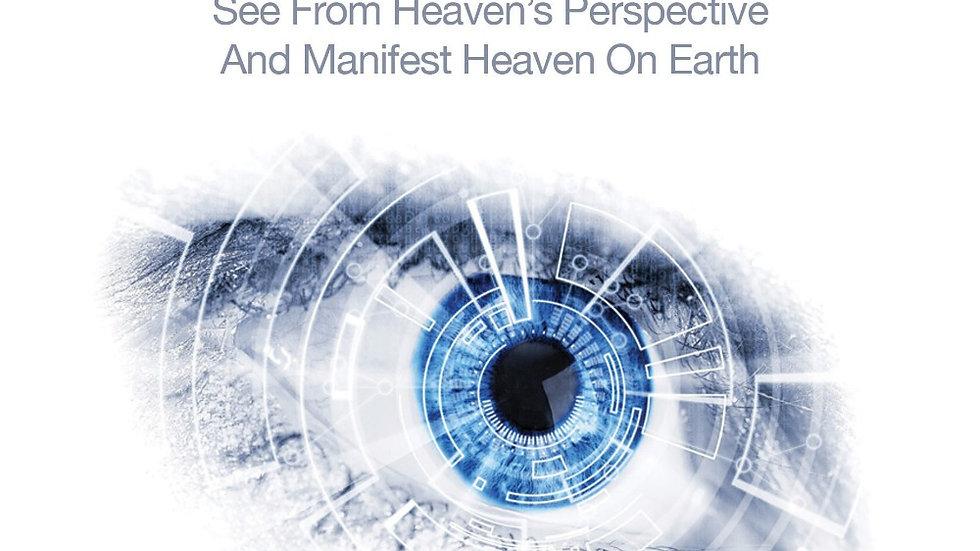 An Alternate Reality | EBOOK