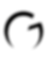 cgm logo blank.png