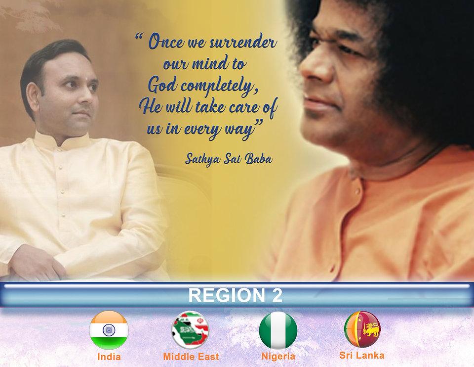 Region 2 banner 2021 copy.jpg