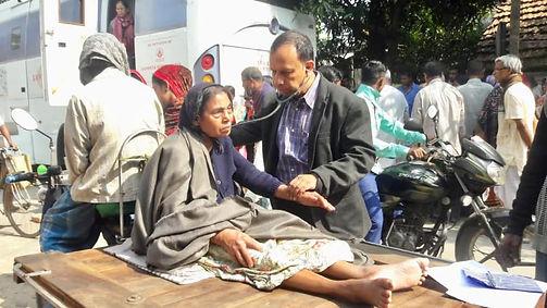 COMPASSIONATE HEALTHCARE1.jpg