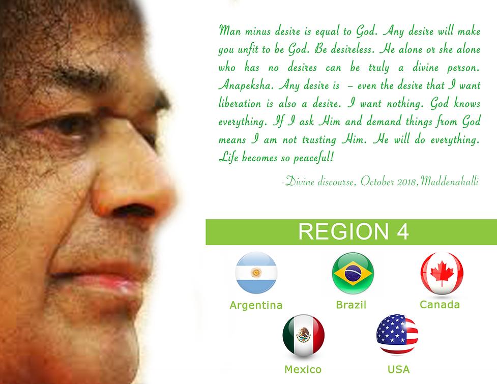 region 4 -2019 v3.png