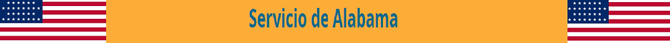 spanish-albama-banner.png