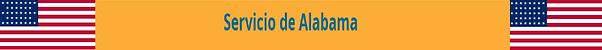 spanish-albama-banner.png