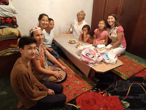 Kazakhstan-4.jpg