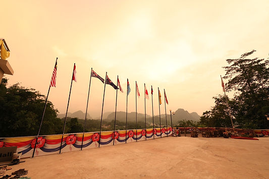 malasia-11.jpg