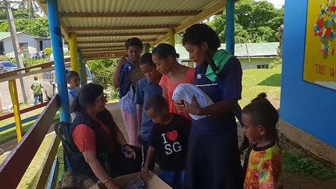 Fiji-13.jpg