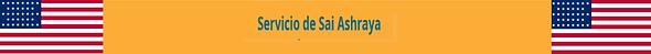 spanish-sai-ashray-header-banner.png