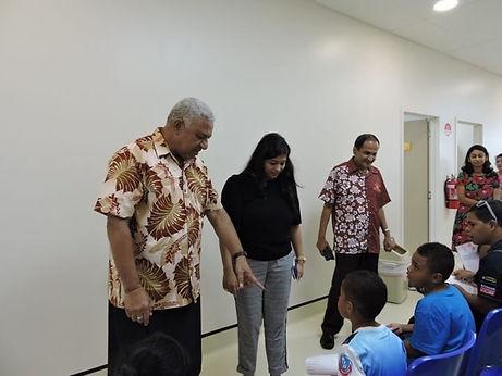 Fiji-Dilkusha-6_1.jpg