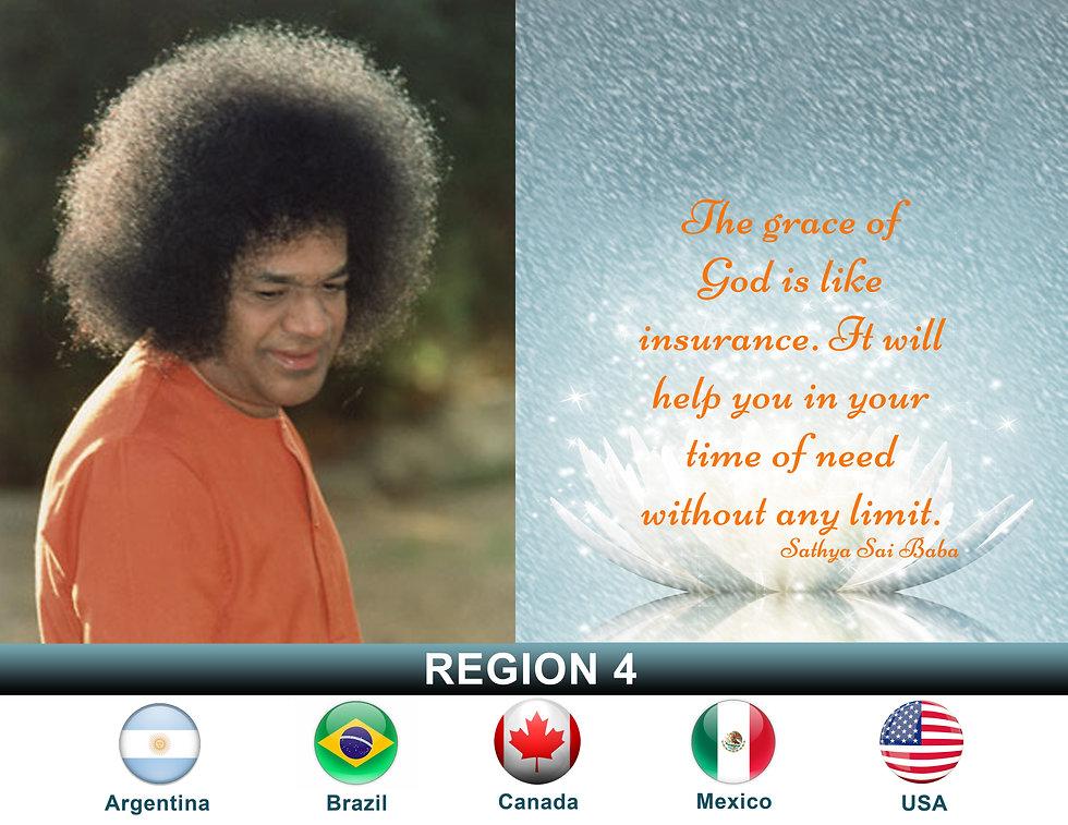 region 4 banner 2020 -2 (2).jpg