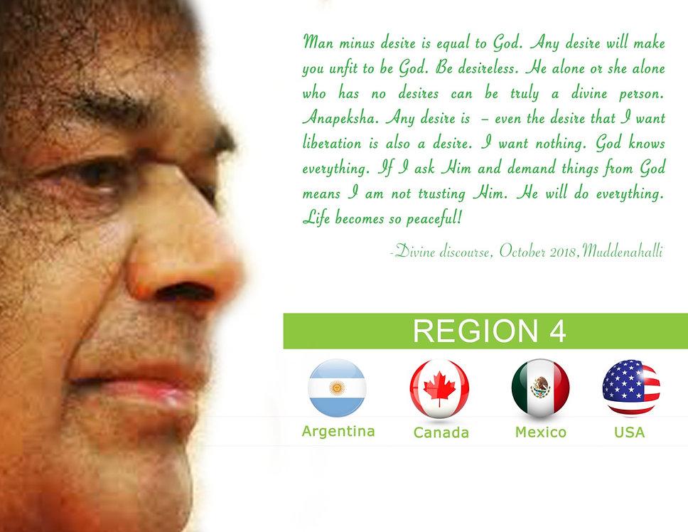 region-4-2019.jpg