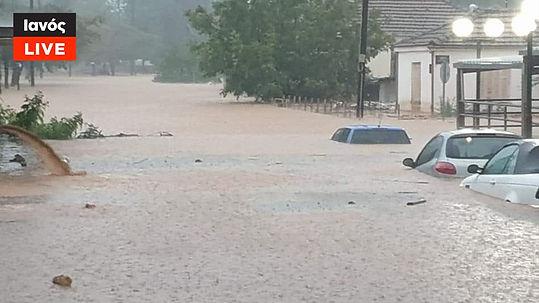 karditsa floods (2).jpg
