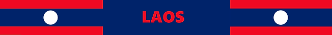 LAOS HEADER.png