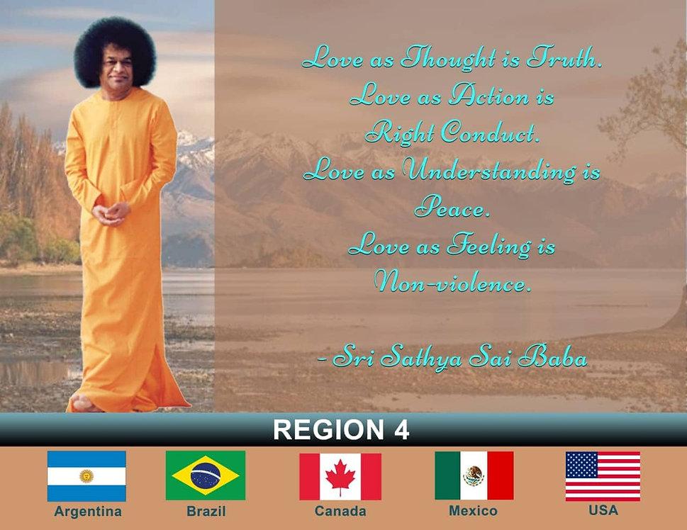 region-4 Banner -2021-final.jpeg