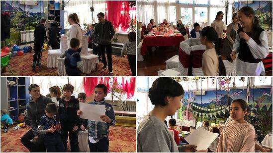 kazakistan 3.jpg