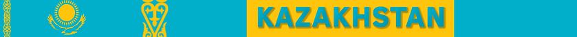 KHAZAKHSTAN HEADER.png