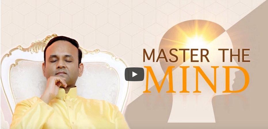 master the mind.jpg