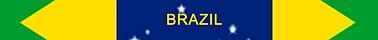 BRAZIL HEADER.png