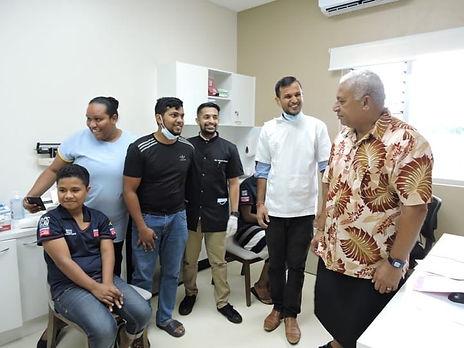 Fiji-Dilkusha-14_1.jpg