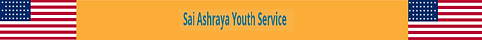 sai-ashray-header-banner.png