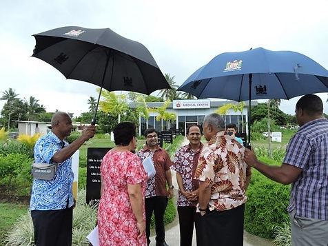 Fiji-Dilkusha-19_1.jpg