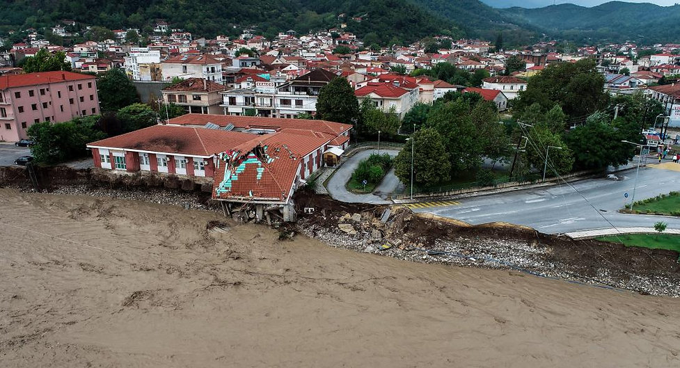 karditsa floods.jpg