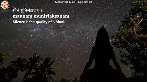 master-the-mind-5.jpg