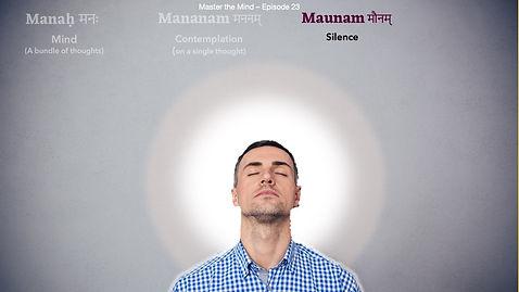 master-the-mind-4.jpg