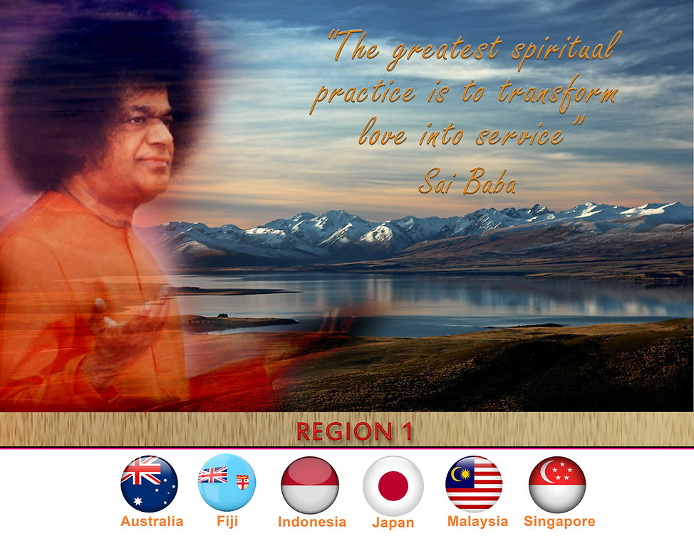 region 1 C banner 2021 copy.jpg