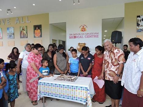 Fiji-Dilkusha-2_1.jpg