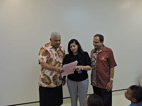 Fiji-Dilkusha-7_1.jpg
