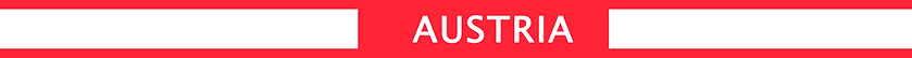 AUSTRIA HEADER.png