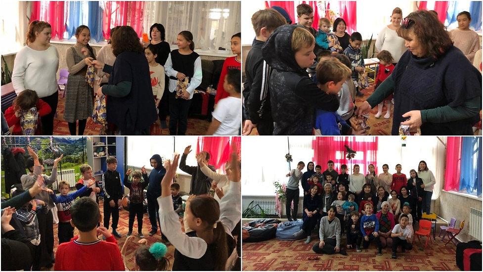 kazakistan 5.jpg