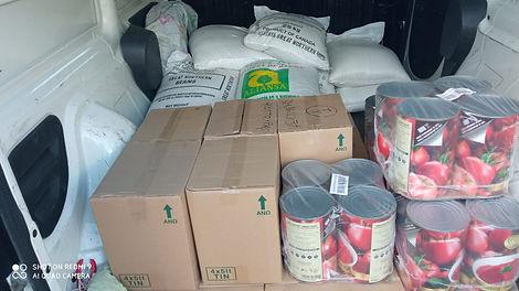 400 kg of supplies.jpeg