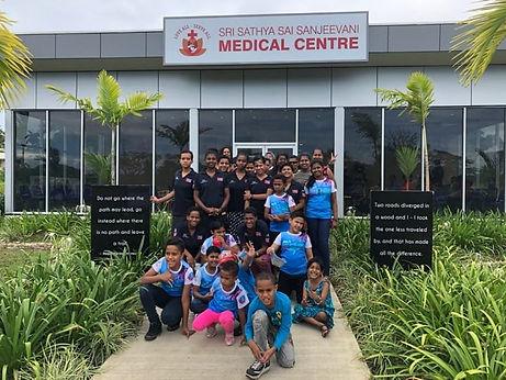 Fiji-Dilkusha_1.jpg