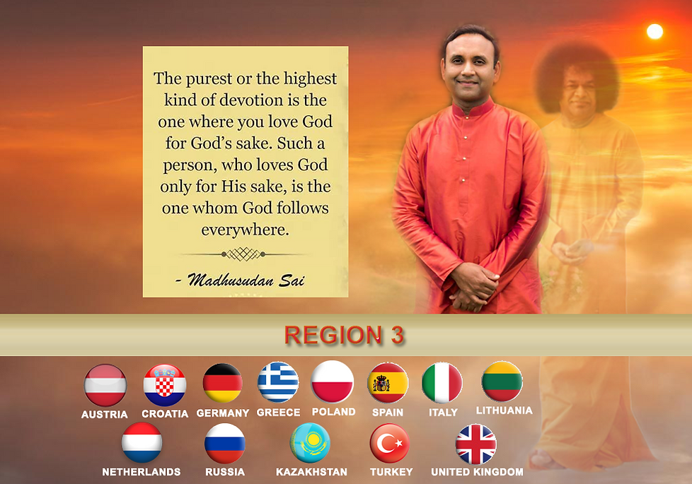 Region 3 -2020 - 1.png