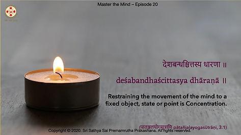master-the-mind-2.jpg