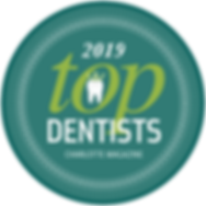 TopDentistsBadge_2019.png