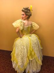 Rogers and Hammerstein's Cinderella