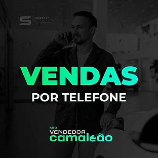 vendas por telefone.png