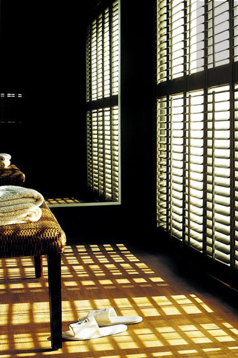 left_foto_shutters.jpg
