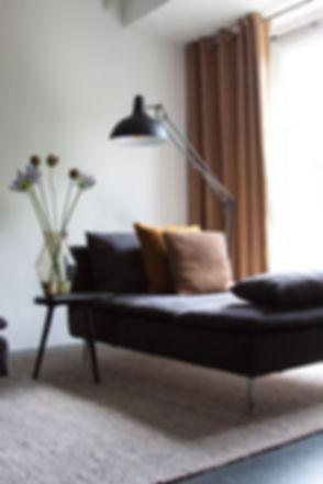 loungehoek detail - kopie.jpg