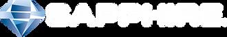 Sapphire - Logo 2013 REV.png