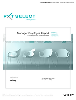 Manager - Employee Report.png