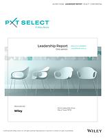 Leadership Report .png